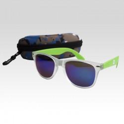Makšķerēšanas saulesbrilles...