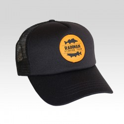 Zvejnieka cepure ar...