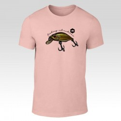 T-shirt for fisherman...