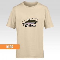 Bērnu makšķerēšanas krekls...