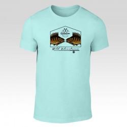 Žvejo marškinėliai RAINMAN...