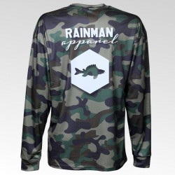 RAINMAN CamoEarth long...