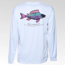 apranga zvejybai