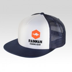 RAINMAN fishing cap