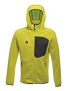 Fishing hoodies, fleece sweater and other clothes for fishing.